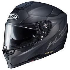 hjc_helmets_rpha70_st_gadivo_mc5_sf_750x
