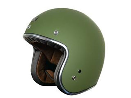 Capacete Origine Green Army