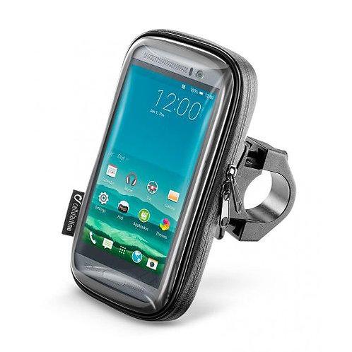 Suporte de Telemóvel GPS