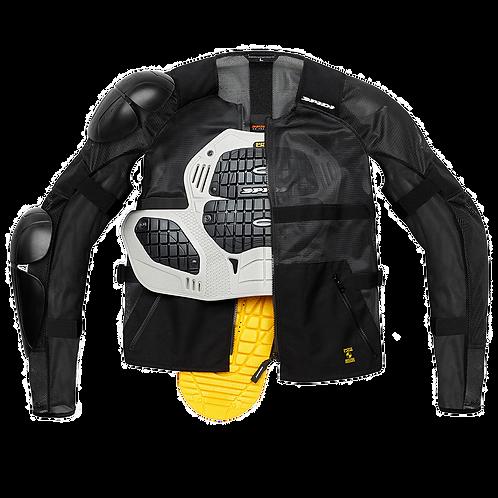 Casaco SPIDI Airtech Armor