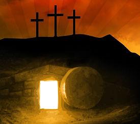 Easter-Banner3.jpg