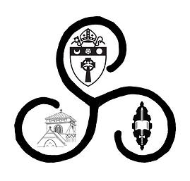 Yoke symbol.png