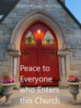 New_Red_Doors_b.jpg