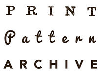 Print pattern archive logo.jpg