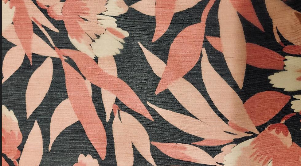 antique textiles.png