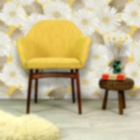 bloom sunshine room set.jpg