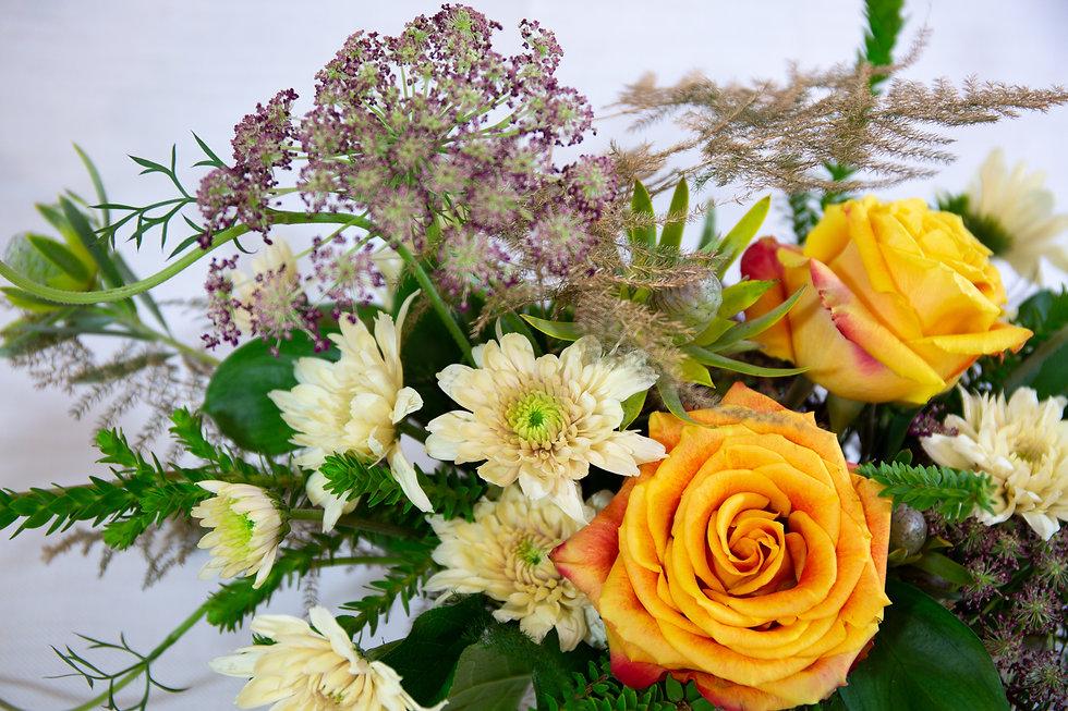fleur-banner-5531.jpg