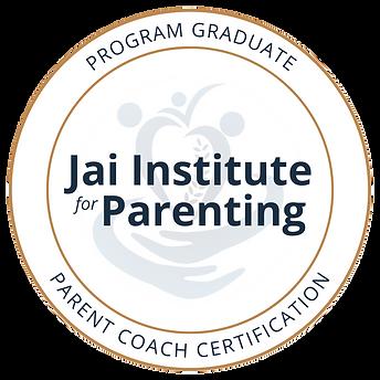 Jai Certified Parent Coach Badge.png