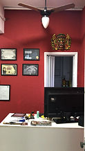 Studio taurus Tattoo Centro RJ.jpeg