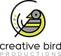 creativebird_logo.png
