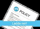 policy-dok-ladda-ner_edited.png