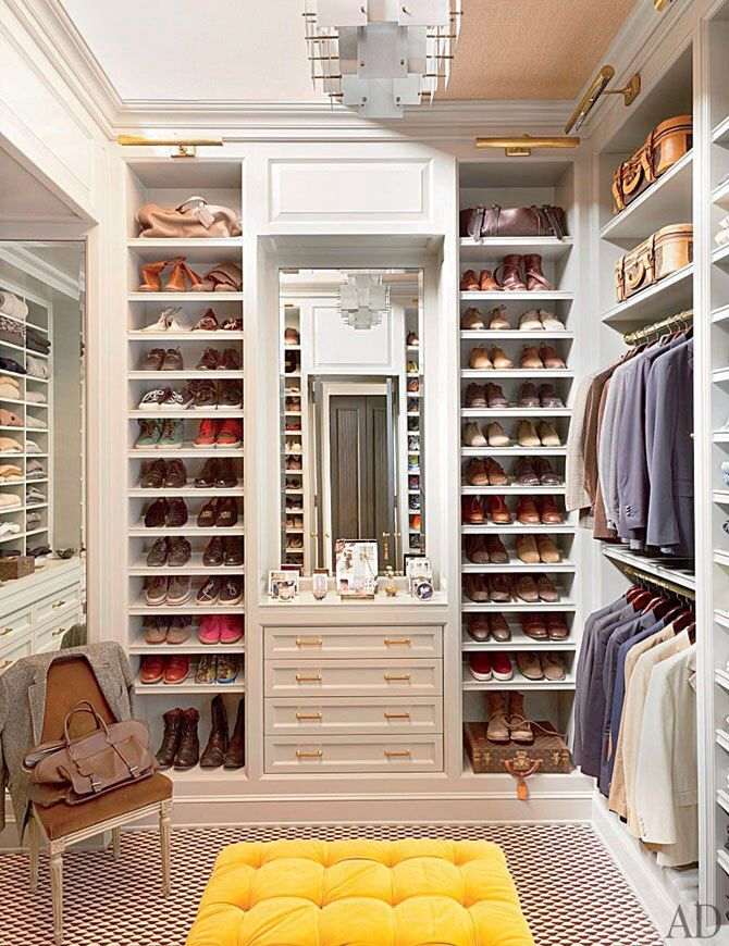 260 Best Closet Envy Images On Pinterest | Cabinets, Closet Rooms And Closet  Storage