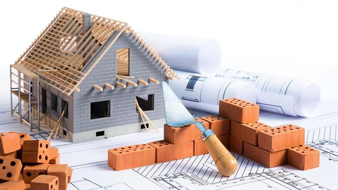 8 Consejos prácticos antes de construir tu Casa