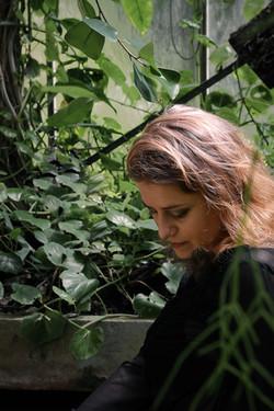 Pic: Adeline Dufresne