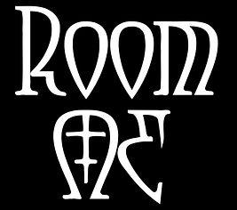 room ME roommeband Roomme Band dooweet Dark rock darkrock anne-sophie remy cult of occult