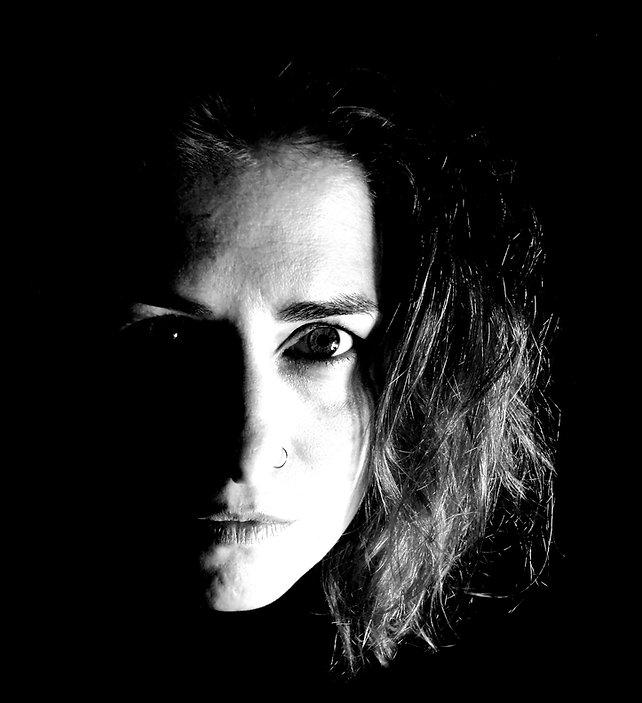 Room ME Roomme Band dooweet Dark rock darkrock anne-sophie remy cult of occult