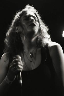 Pic: Sylwia Kornilowicz