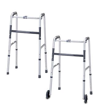הליכון מתקפל עם או ללא גלגלים.png