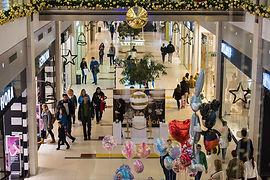 Mall_edited.jpg