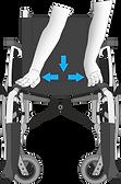 איור פתיחת כסא2.png