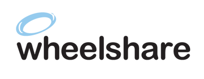 wheelShare_logo_3.png