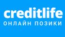 кредитлайф.png