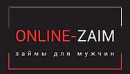 online zaym.png