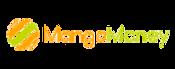 mangomoney.png