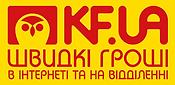 kf.png