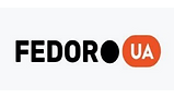 fedoro.png
