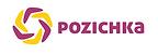 pozi.png