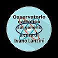 osservatorio.png