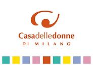 logo-casa-donne-milano-600x424.png