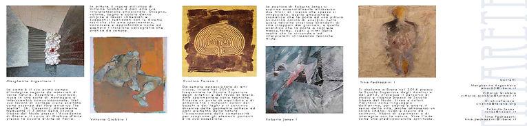 timarete-unnamed-file-2_Pagina_2.jpg