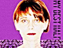 Chiara C.png
