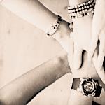 Insieme si può superare crisi e conflitti