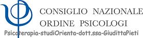 CNOP-logo_edited.png