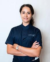 Dott.ssa Ilaria Tiberio Centro Odontoiatrico Smm