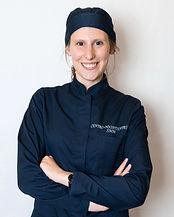 Dott.ssa Serena Tozzola Centro Odontoiatrico Smm