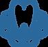 logo_SMMvettBLU.png