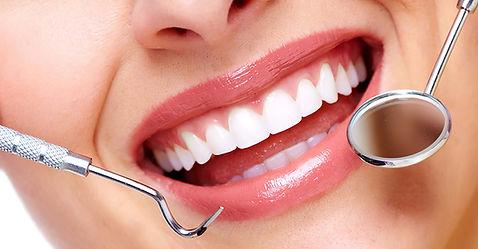 Igiene dentale Centro Odontoiatrico SMM