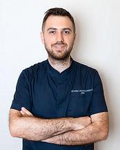 Dr Antonio Fallucchi Centro Odontoiatrico Smm