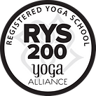 Yoga_Alliance_logos_RYS200.png