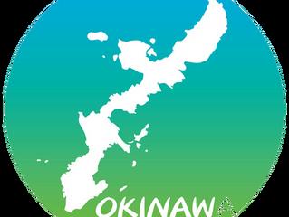 Ilha de Okinawa, a ilha da longevidade.