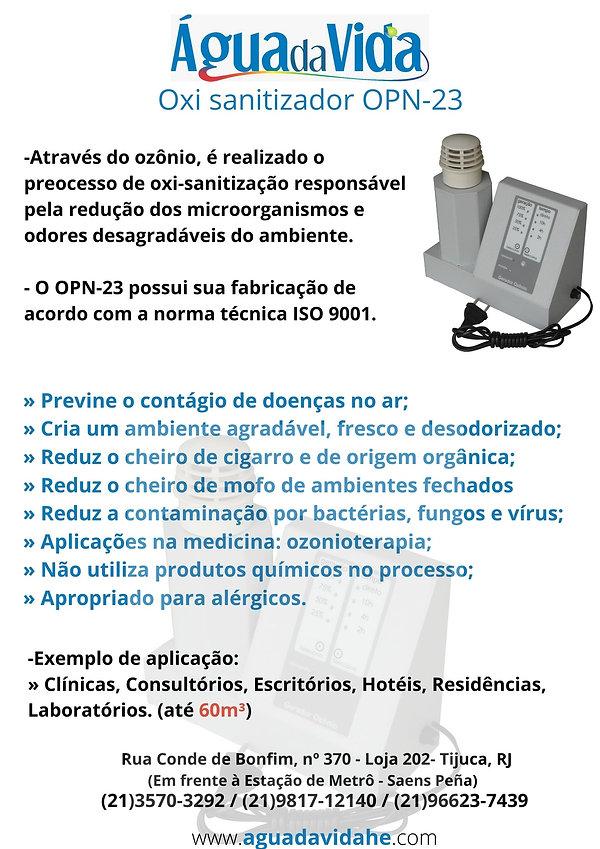 Previne_doenças_respiratórias_e_purifi