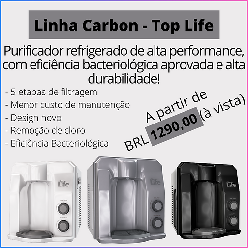 Purificador Carbon.png
