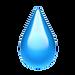 Água da vida Água Alcalina água alcalina tijuca Purificador Alcalino purificador top life