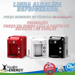 Linha alcalina refrigerada (1)