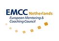 emcc-logo-voor-website (1).png