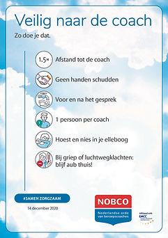 Infographic veilig naar de coach (002).j